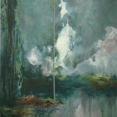 1, Tall Palm