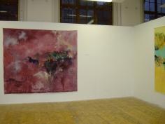 10, Exhibition