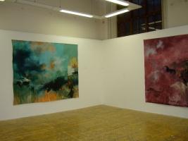 11, Exhibition