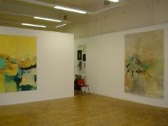 12, Exhibition