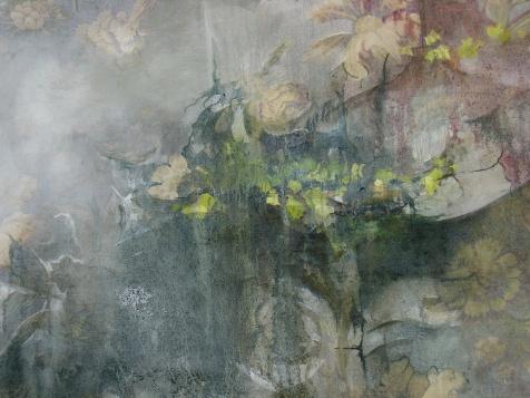 19, Detail