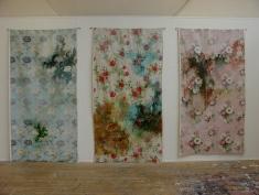 2, Exhibition