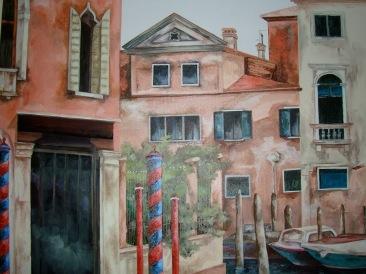 2, Venice no1