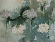 26, Detail