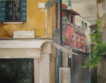 3, Venice no2