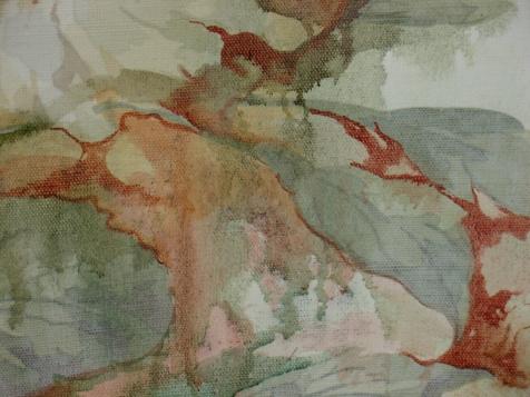 31, Detail