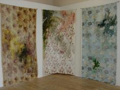 4, Exhibition