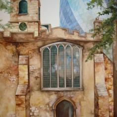 5, W'colour Church