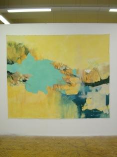 6, Exhibition