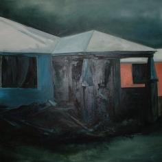 6, Hurricane Ivan no6