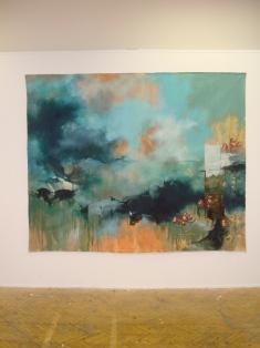 7, Exhibition