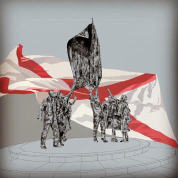 Liberation Day, Jersey!